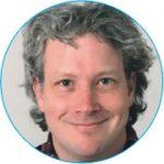 Maarten Boogaard