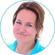 Annelieke Hardy Derijks